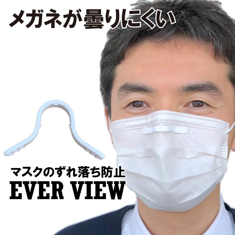 ずれる マスク マスクを付けているとずり落ちてくる?下がってくる原因や対処法は?